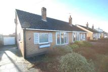 Semi-Detached Bungalow for sale in Hampshire Place...