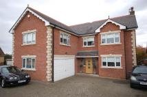 Detached home for sale in Common Edge Road, Marton