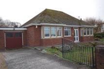 3 bedroom Detached Bungalow for sale in School Road, Marton Moss