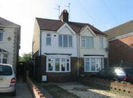2 bedroom home in Peterborough Road, Farcet