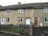 2 bedroom house in Ivy Grove, Gunthorpe...