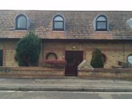 Ludlow Mews house to rent