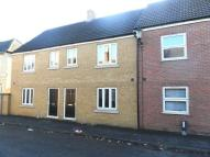3 bed property to rent in Monument Street...