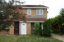 3 bedroom home to rent in Christopher Close...