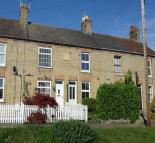 3 bed property to rent in Chapel Street, Yaxley