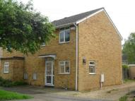 3 bed house to rent in Dovecote Close...