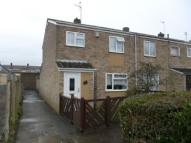3 bedroom house to rent in Briton Court, Stanground...