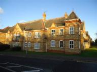 Flat to rent in Lavenham Court...