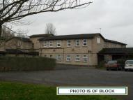 Flat to rent in Masonic Centre, Ellindon...
