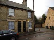 Towler Street home