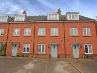 3 bedroom Town House in Hanover Court...