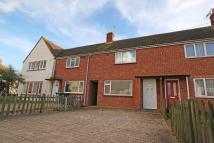 Terraced house for sale in Wilding Road, Wallingford
