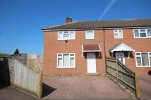 3 bedroom house for sale in Cholsey -  House and...