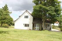 3 bedroom Detached property in Caps Lane, Cholsey