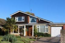 3 bedroom Detached house for sale in Benson