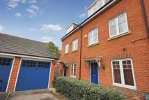 Town House for sale in Sovereign Place...