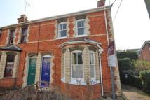 3 bed Cottage in Egerton Road, Wallingford