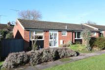 1 bed Semi-Detached Bungalow in Datchet Green...