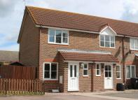 2 bed home in Samor Way, Didcot