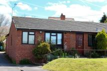 Bungalow for sale in Datchet Green...