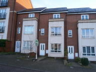 4 bed Terraced property in City View, Erdington, B23