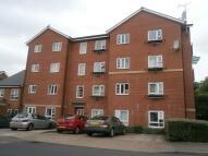 Flat to rent in Boundary Road, Erdington...