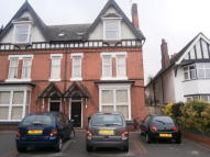 property to rent in Silverbirch Road, Erdington, B24