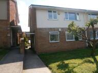 2 bedroom Maisonette to rent in Ivyfield Road, Erdington...