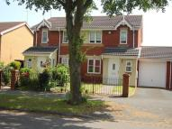 3 bed semi detached home to rent in Paget Road, Pype Hayes...