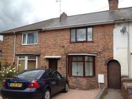 3 bed Terraced home to rent in Court Farm Road...