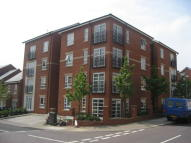 Flat to rent in Staff Way, Erdington, B23