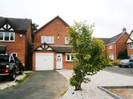 3 bedroom Detached home to rent in Hawthorn Close...