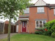 3 bed semi detached house to rent in Marshbrook Road...