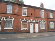 2 bedroom Terraced property in Gravelly Lane, Erdington...
