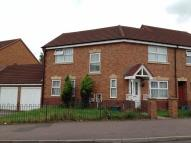 Pype Hayes Road semi detached house to rent