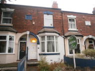 2 bedroom Terraced house to rent in Somerset Road, Erdington...