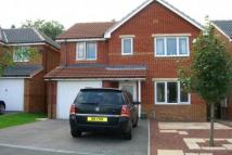 4 bedroom Detached home for sale in Coole Well Close...