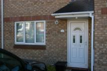 1 bedroom Flat in Prestbury Drive...