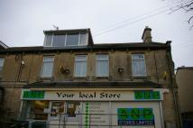 Flat to rent in Trowbridge Road...