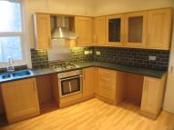 Apartment to rent in Bridge Road, Crosby...