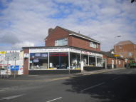 Shop to rent in Shails Lane, Trowbridge...