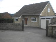 Detached Bungalow to rent in Lane End, Corsley, BA12