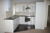 1 bedroom Flat in Chantry Gardens...
