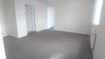 1 bed Flat to rent in 36 Church Street...