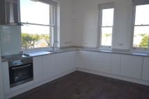 1 bedroom new Apartment to rent in 12 The Old Libray