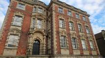 1 bedroom new Apartment to rent in Shails Lane, Trowbridge...