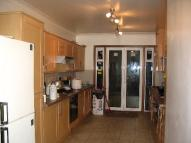 6 bed property to rent in Draycott Avenue, Kenton...