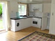 Studio apartment to rent in Alders Road, Edgware, HA8
