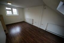 Kingsbury Road Studio flat to rent