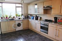3 bed semi detached property to rent in Glengall Road, Edgware...